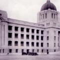 第4回 朝鮮総督府による過酷な統治体制