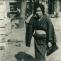 第12回(最終回):植民地支配を批判した日本の知識人たち
